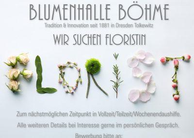 floristin-gesucht-blumenhalle-boehme-dresden-ost-1