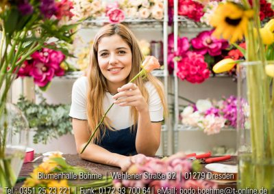 mitarbeiter-floristin-gesucht-blumenhalle-boehme-dresden-ost-1