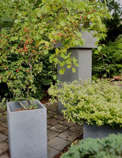 pflanzenbegruenung-garten-blumengeschaeft-boehme