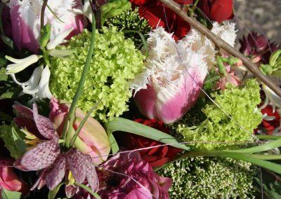 Blumen-im-Winter-Tulpen-Blumenstrauss-Blumenladen-boehme-dresden-ost