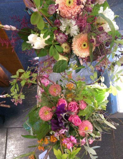 Blumenampel-Blumenensemble-Blumenladen-boehme-dresden-ost-Tolkewitz