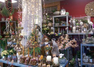 Weihnachtsschuck-Weihnachtsdekoration-Blumenladen-Blumenhalle-Boehme-Dresden-Ost-Tolkewitz