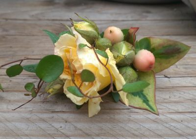 blumendeko-hochzeitsblumen-hochzeitsfest-blumenhalle-boehme-dresden-ost