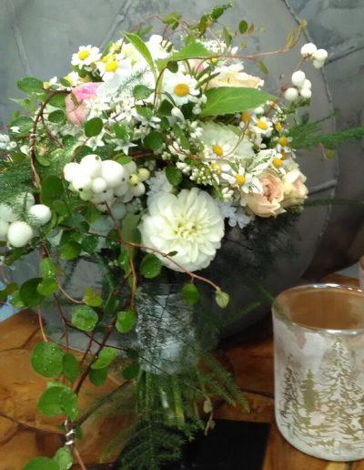 floristik-blumenstrauss-blumenladen-boehme-Dresden-Ost-Tolkewitz