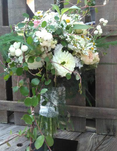 floristik-herbst-blumen-ensemble-gestecke-raumdeko-blumenladen-boehme