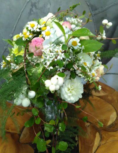 floristik-herbst-blumenstrauss-blumenladen-boehme-Dresden-Tolkewitz