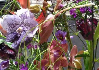 floristik-sommerblumen-ensemble-gesteck-raumdeko-blumenladen-dresden-ost-tolkewitz