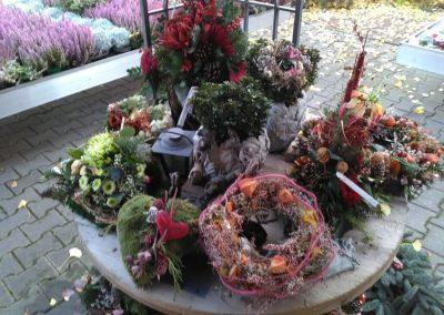 grabschmuck-herbstschmuck-kraenze-blumenhalle-boehme-dresden-tolkewitz