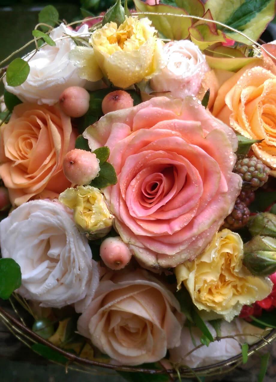 hochzeitstrauss-blumenstrauss-hochzeitsblumen-blumenhalle-boehme-dresden-ost-tolkewitz