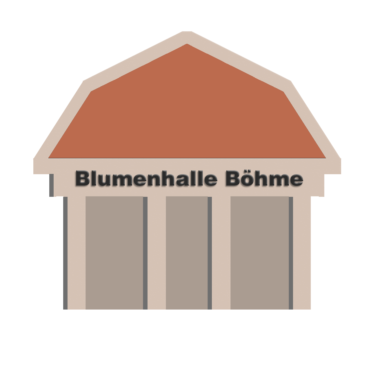 Blumenhalle Böhme