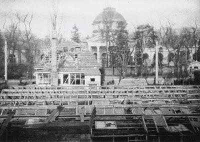 Historie-1881-Blumenhalle-Boehme-Dresden-Tolkewitz
