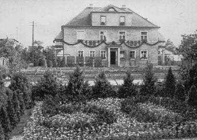 Historie-50-Jahre-Adolf-Boehme-Gartenbaubetrieb-Dresden-Ost-Tolkewitz