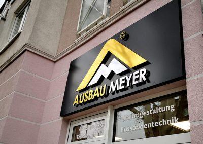 Aussenwerbung-Leuchtkasten-dekupiert-Ausbau-Meyer-wegaswerbung