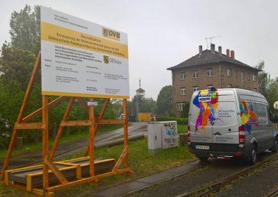 Bauschilder-miete-Dresden-Sachsen-bundesweit-wegaswerbung