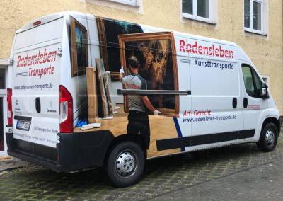 Fahrzeugbeschriftung-Fahrzeugflotte-Digitaldruck-Umzuege-Radensleben-wegaswerbung
