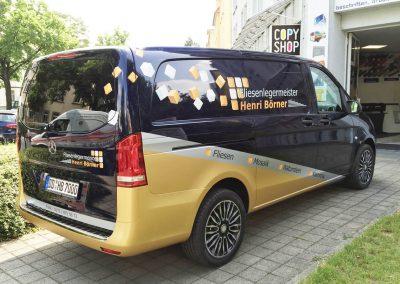 Fahrzeugbeschriftung-Fliesenleger-Boerner-Dresden-wegaswerbung