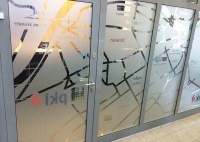 Glasdekorfolie-Sichtschutz-Fensterfolie-wegaswerbung