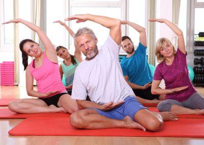 Physiotherapie-Zobel-Dresden-Kurs-Angebote-Kurse-Yoga