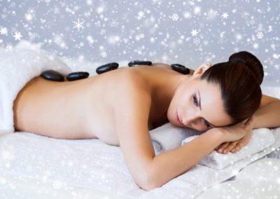 Physiotherapie-Zobel-Dresden-Pappritz-Massage