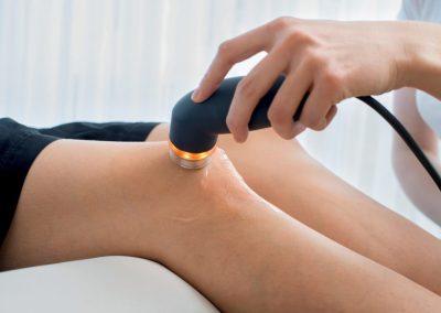 Ultraschallgeraet-Physiotherapie-Zobel-Dresden-Ost